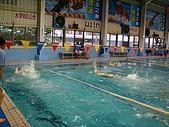 980522 院際游泳錦標賽:980522-20.JPG