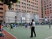 98學年度院際籃球錦標賽:990316-990330-046.JPG
