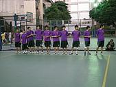 97院際排球錦標賽:971217-05.JPG