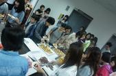 1070602長照與中醫養生研討會:DSC01685.JPG