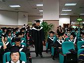 970607 畢業典禮W200:970607-1-021.JPG