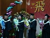 970607 畢業典禮T300:970607-2-089.JPG