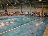 980522 院際游泳錦標賽:980522-21.JPG