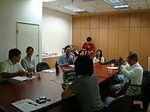 980820 學院教師升等演講:980820-01.JPG