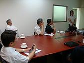 980930 學院教師升等演講:980930-018.JPG