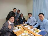 1040105 年終聚餐:DSC03557.JPG