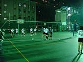 98學年度院際排球錦標賽:981203-981210-036.JPG
