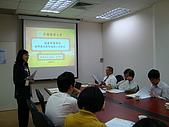 980324 教學優良教師遴選:980324-05.JPG