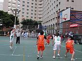98學年度院際籃球錦標賽:990316-990330-130.JPG
