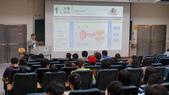 1041113 院師生座談會:DSC00592.JPG