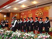 970607 畢業典禮W200:970607-1-080.JPG