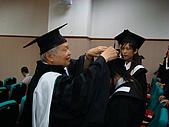 970607 畢業典禮W200:970607-1-118.JPG