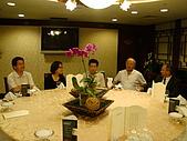 970923 學院主管會議暨李信達主任升等教授晚宴:970923-12.JPG