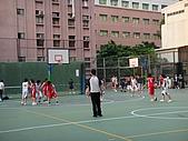 97學年度院際籃球錦標賽:9803-03.JPG