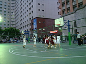 97學年度院際籃球錦標賽:9803-60.JPG