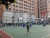 98學年度院際籃球錦標賽:990316-990330-047.JPG