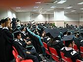 970607 畢業典禮T300:970607-2-003.JPG