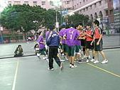 97院際排球錦標賽:971217-06.JPG