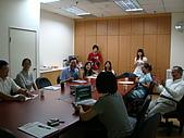 980820 學院教師升等演講:980820-02.JPG