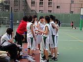 98學年度院際籃球錦標賽:990316-990330-095.JPG