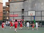 98學年度院際籃球錦標賽:990316-990330-172.JPG