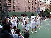 97學年度院際籃球錦標賽:9803-04.JPG