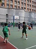 98學年度院際籃球錦標賽:990316-990330-048.JPG