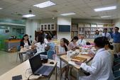 1050802 徐州醫大參訪:DSC01433.JPG