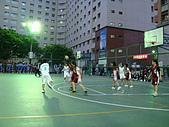 97學年度院際籃球錦標賽:9803-61.JPG
