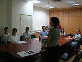 980820 學院教師升等演講:980820-03.JPG