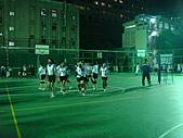 98學年度院際排球錦標賽:981203-981210-037.JPG