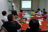 1020430 教師升等演講:DSC02499.JPG