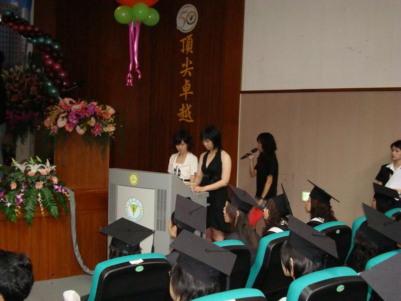 970607 畢業典禮W200:970607-1-044.JPG