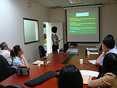 980820 學院教師升等演講:980820-05.JPG