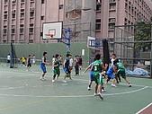 98學年度院際籃球錦標賽:990316-990330-049.JPG