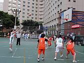 98學年度院際籃球錦標賽:990316-990330-131.JPG