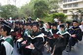1040418 研究生畢業典禮:DSC06537.JPG