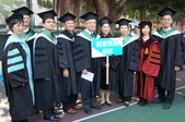 1040418 研究生畢業典禮:DSC06455.JPG