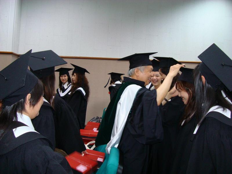 970607 畢業典禮W200:970607-1-119.JPG