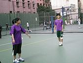 97院際排球錦標賽:971217-07.JPG