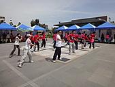 990410 運醫系中正公園健康促進活動:990410-07.JPG