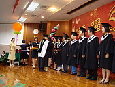 970607 畢業典禮W200:970607-1-081.JPG
