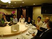 970923 學院主管會議暨李信達主任升等教授晚宴:970923-13.JPG