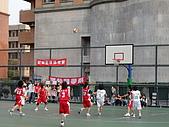 98學年度院際籃球錦標賽:990316-990330-173.JPG