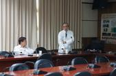 1031125 全院教師會議:DSC05858.JPG