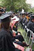 1040418 研究生畢業典禮:DSC06493.JPG