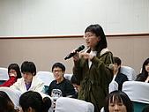 980107 971學院師生座談會:980107-50.JPG