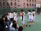 97學年度院際籃球錦標賽:9803-05.JPG