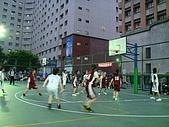 97學年度院際籃球錦標賽:9803-62.JPG