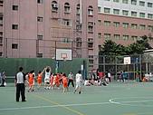 98學年度院際籃球錦標賽:990316-990330-096.JPG